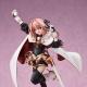 ホビージャパン、『Fate/Grand Order』の「アストルフォ」をフィギュア化 HJ限定通販アイテムとして受注を開始