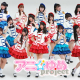 新人声優によるグループ「アニ☆ゆめproject」、交流イベント「浴衣を着て待ってます!」を9月1日開催決定!