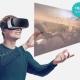 動画変換ソフト「スーパーメディア変換!」がVR動画変換への対応を発表 ViveやOculus、将来的にはPSVRにも対応予定