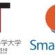 スマートアプリ、豊橋技術科学大学と人工知能型アグリゲーション技術の共同研究を開始