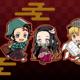 アニメイト、「AnimeJapan 2020」に「鬼滅の刃×アニメイト」と「Kiramune×アニメイト」のスペシャルコラボブースを出展