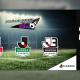 セガゲームス、『プロサッカークラブをつくろう! ロード・トゥ・ワールド』でJリーグモード事前登録が20万件突破! 12日の生放送では追加情報も
