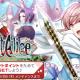 DMM GAMES、『スターリィパレット』にて演劇に挑戦する限定アイドルが手に入る新イベント「Last Alice」を開催!