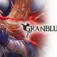 Cygames、『グランブルーファンタジー』でSSレア「ユリウス」の最終上限を解放!