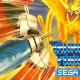 セガ、スイッチ用ソフト「SEGA AGES」シリーズ配信タイトル第18弾『SEGA AGES サンダーフォースAC』を配信開始!
