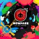 ミクシィ、『モンスターストライク』で月額480円でオトクなサービスが受けられる会員サービス「モンパス」を9月13日より提供