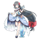 KADOKAWA、『感染×少女』でEXバトルイベント「鳳凰を冠する軍勢」&ダイヤガチャイベント「パンデミックフェス EX 鳳凰軍事学校」を開催