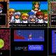 D4エンタープライズ、レトロゲーム遊び放題のサービス「PicoPico」でゲームギア、MSXより新規5タイトルを追加