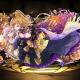 ガンホー、『パズル&ドラゴンズ』で「10月クエストダンジョン」を配信…全クリアで「古城の女主神・カーリー(Lv1)」がもらえる!