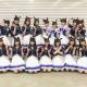 【イベント】舞浜アンフィシアターに声優18名が出走!? 『ウマ娘 プリティーダービー』スタートアップイベントレポート