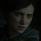 SIE、延期タイトルの発売日決定 『The Last of Us Part II』が6月19日、7月17日に『Ghost of Tsushima』