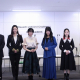 ブシロード、Roselia×RASの合同ライブを2021年2月22日に横浜アリーナで開催! 前哨戦となる合同オンラインライブも決定