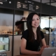 【特集】「エンタメ企業のインターンシップって何をするの?」…リーダーシップを徹底的に体感が可能なサイバーエージェントのインターンシップ