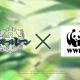 Yostarと『アズールレーン』、「WWF」(世界自然保護基金)とのコラボキャンペーンを近日開催と予告