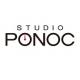 アニメ制作のスタジオポノック、20年3月期の最終利益は97%減の75万円 複数の長編アニメ映画の企画を進行中