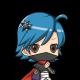 ロケットナインゲームス、『侍フィーバー』でイベント「闇陣忍者軍」を開始 レア武将「鵜殿長持」が入手できる