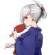 マイネットゲームス、『妖怪百姫たん!』で「秋の五行豊穣キャンペーン」を開始! 「妖怪マヨイガ温泉郷大召喚祭」も