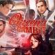 ボルテージの米国子会社、英語版恋愛ドラマアプリ『Queen's Gambit』の配信開始…SFスタジオ初の完全オリジナルアプリ
