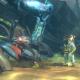 カプコン、Apple Arcade向けの完全新規タイトル『深世海 Into the Depths』を配信開始!!