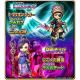スクエニ、『星のドラゴンクエスト』でレジェンド宝箱ふくびきを開催 「海賊王そうび」&「神竜そうび」が登場