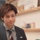 コロプラ、一社提供するミニ番組『街活ABC』の街活ABC男子にミュージカル『刀剣乱舞』等で活躍中の佐伯大地さんを起用