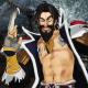 FGO ARCADE PROJECT、『Fate/Grand Order Arcade』で「第三特異点 封鎖終局四海 オケアノス」を開幕 新サーヴァント2騎実装や、聖杯転臨、呼符のリニューアルなど実施