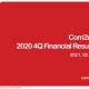 韓国Com2uS、20年10~12月は増収・営業減益…『サマナーズウォー』が2ケタの伸びもマーケティング費用や労務など圧迫