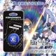 アップドラフト、『Fate/Grand Order』とモバイルアクセサリー『ポップソケッツ・グリップ』コラボモデルの限定発売を開始!