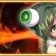アニプレックス、『マギレコ』でイベントおよび期間限定ガチャ「Rumors in Disguise ~魔法少女すずね☆マギカ~」を開催!