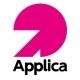 アプリカとアプリカラボが破産申請へ…負債総額は億円単位となる見通し