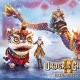 ゲームロフト、『オーダー&カオス2:リデンプション』で最新アップデートを実施 新ダンジョン「ノエマ霊廟の呪い」や新規プレイヤーサーバーが追加