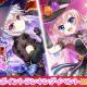 ポニーキャニオンとhotarubi、『Re:ステージ!プリズムステップ』でハロウィンライブイベントを開催!