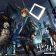 『アズールレーン』で知られるYostar、新作本格戦略タワーディフェンスゲーム『アークナイツ』日本語版を19年度中にリリース決定!
