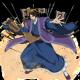 【App Storeランキング(4/7)】「大炎祭」の開催で『キングダム -英雄の系譜-』が199位→21位 『スターオーシャン:アナムネシス』は23位に