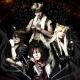 ネルケプランニング、Live Musical「SHOW BY ROCK!!」のライブイベントに「トライクロニカ」「アルカレアファクト」参戦決定