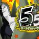 ファンプレックス、『NARUTO  忍コレクション 疾風乱舞』でガチャ『忍絵巻 × 神忍祭 × 破神祭 5.5th記念特別篇 -第七班-』を開催!