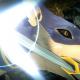カプコン、『モンスターハンターストーリーズ2~破滅の翼~』無料アップデート第1弾として追加オトモン「ガルク」を配信