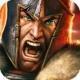 【App Storeランキング(10/30)】『Game of War』『グラブル』が大きくジャンプアップ、TOP30に6タイトルが復帰…KONAMI野球ゲームが3つランクイン