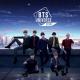 Netmarble、K-POPグループ「BTS(防弾少年団)」をベースにした新作『BTS Universe Story』の事前登録を開始!