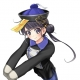 KADOKAWA、『妖怪百姫たん!』のアップデートを2月18日に実施 新イベント「百姫大成敗」や「召喚祭」を含む記念キャンペーンを開催