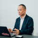 【インタビュー】サンシャイン60への移転で業容拡大フェーズの対応体制を構築したオルトプラス 今後の展開を代表取締役CEOの石井武氏に訊く