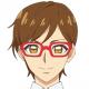 TVアニメ『キラッとプリ☆チャン』シーズン3に「めが兄ぃ」が登場決定! 「アリス」「ソルル」「イブ」「ルルナ」も明らかに!