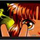 セガ、『ぷよぷよ通』をSwitch向けに「SEGA AGES」として近日配信決定! ゲームの詳細情報を公開!