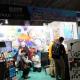 【TGS2019】仙台市と仙台ゲームコート、IT産業やゲーム産業の振興・誘致の取り組みを紹介