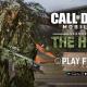 アクティビジョン、『Call of Duty: Mobile』で「シーズン10: ハント」を開始! マカロフ、メース、マラが再登場