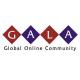 ガーラ、第三者割当による新株と第6回新株予約権の発行で約13億円を調達へ 『Rappelz M』のマーケティングやクラウド関連事業の提携資金に充当