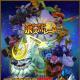 レベルファイブ、『ファンタジーライフ オンライン』 で歴代ボスが襲来する「アニバーサリーボスパレード」を開催 新たな仲間★5「カミラ」も登場