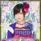 コーエーテクモゲームス、『AKB48の野望』でキャストリニューアル! 山本彩、宮脇咲良、生駒里奈を始め新たに27名が参戦。最強巫女リーグも開催