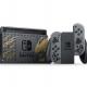 「Nintendo Switch モンスターハンターライズ スペシャルエディション」の予約を2月27日から開始! Proコントローラーも発売