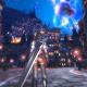アソビモ、2020年正式サービス開始予定の新作MMORPG『ETERNAL』のCBTを開始 CBTの見どころを紹介する生放送も実施